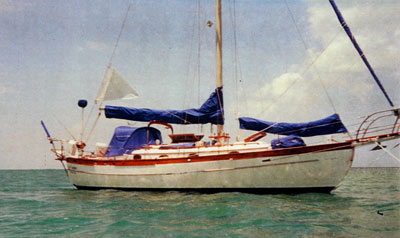 http://www.sailmiami.com/images/boats4sale/union_anchor.jpg
