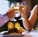 Miami Dinner Cruises - Click for more info
