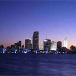 Miami Sunset Cruises - Click for more info