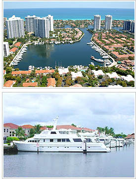 Docks Slips For Sale and Rent - Dock for Sale in Florida FL