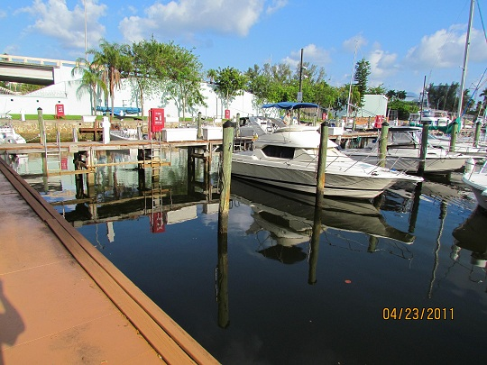 Liveaboard+boats+for+sale+in+florida