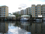 Dock for Sale on Miami River, FL