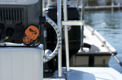 SPOT Proves Invaluable With Two Recent TowBoatUS Cases Far Out to Sea