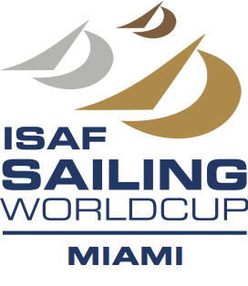World-Class Sailboat Racing Returns to Miami