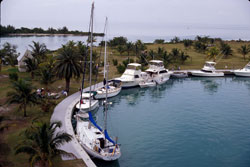 Boaters, Anglers Need to Speak Up About Proposed Changes to Biscayne National Park