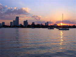 TAKE ACTION: Stop Proposed Miami Beach 72-Hour Anchoring Ordinance